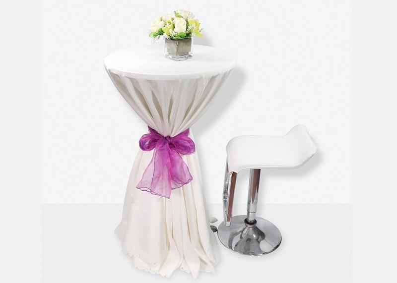 吧桌,椅子